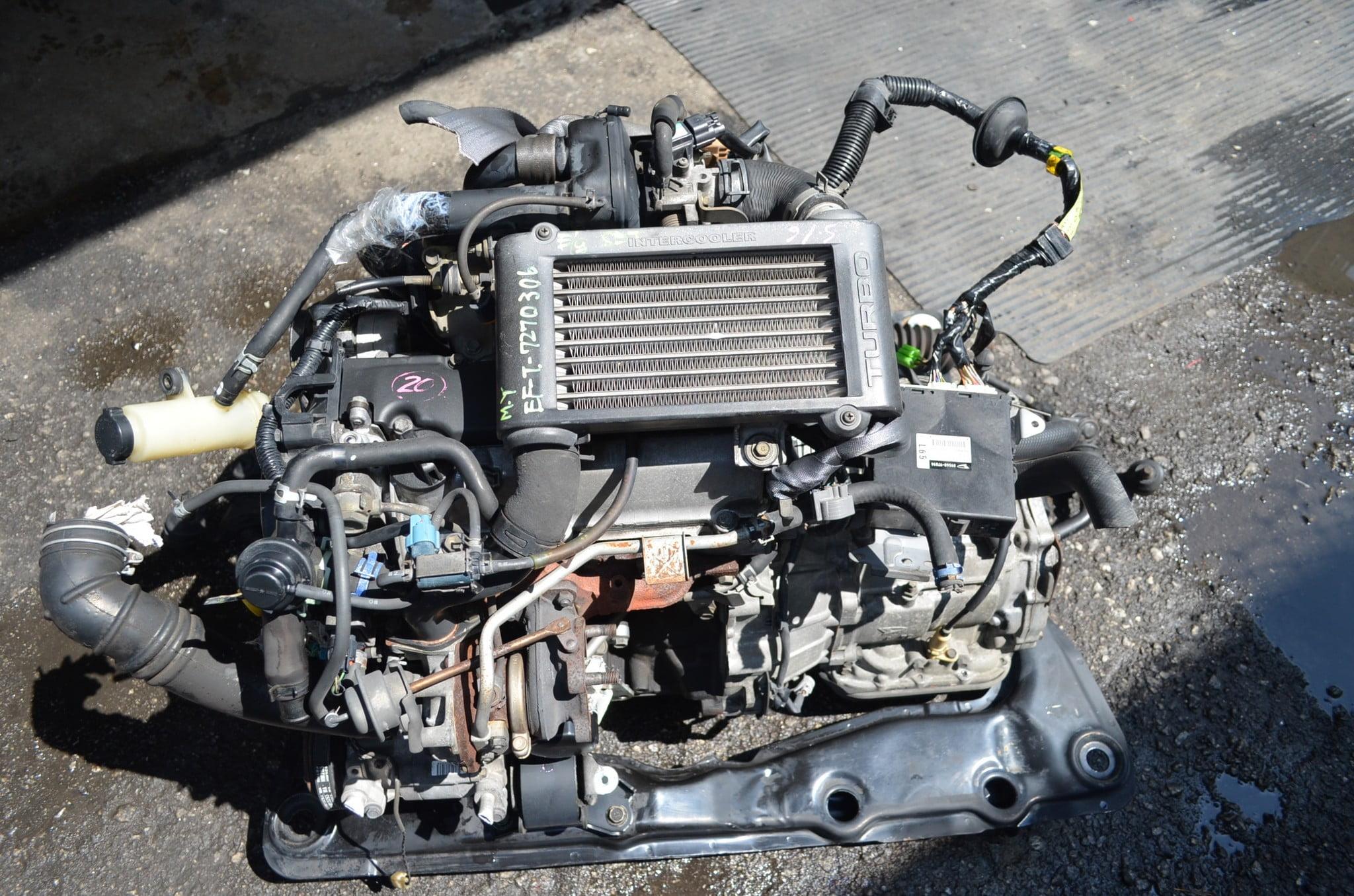 Wiring Diagram Daihatsu Mira L5 And Schematics L7 L9 Engine Lantai Ef Efdet 3 Piston An L2
